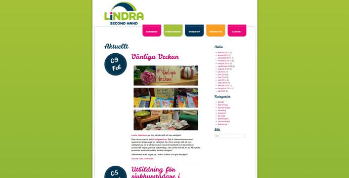 lindra_1